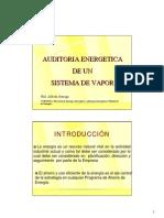 Auditoria Energetica.unlocked