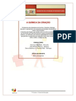 SALA_DE_PROFESSOR_a_química_da_criação