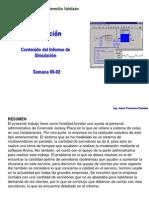 Adam Clase SIMUL 05-02