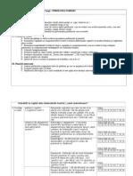 Model Raport de Caz_ Psihologia Familiei Martie 2013 (2)