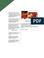 Despulpado-de-Frutas.docx