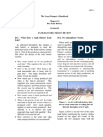 Tank Battery Design.pdf