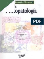 Atlas de Histopatologia