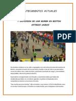 ACONTECIMIENTOS ACTUALES.docx
