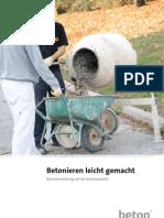 betonieren_leicht_gemacht.pdf