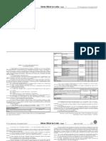 sudene.pdf