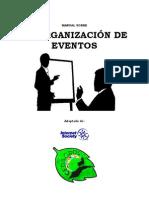 manualsobrelaorganizacindeeventos-120226153927-phpapp02