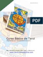Curso Básico de Tarot