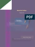 Manual de Scribus