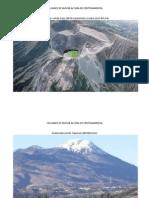 volcanes mas altos de centroamerica.docx