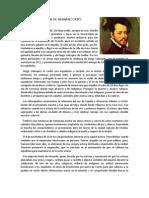 BIOGRAFÍA DE HERNÁN CORTÉS.docx