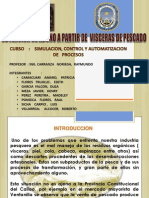 ABONO ORGANICO-DAIPOSITIVAS