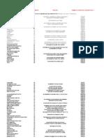 reserve-larcher.pdf