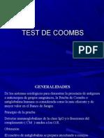 57380886 Test de Coombs