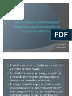 Sincronismo y asincronismo-Materiales para reparación de motores.pdf