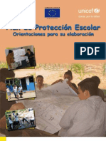 Plan Proteccion Final Mined