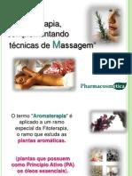 aromaterapiaemasso-111025065302-phpapp02