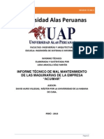 informe tecnico lidiad1