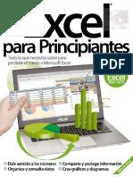 Excel para Principiantes - Ejemplar Único 2013.pdf