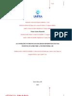 Orientacao Formatacao Normas UNIFRA v1