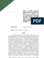 _judiciales_judiciales_sdefinitivas_SAC_2008_2008-12-17_ Expte._ 6146-08_Rodríguez.doc