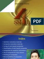 restorativeresins-101206110546-phpapp01