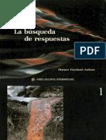 LA BUSQUEDA DE RESPUESTAS_2.pdf