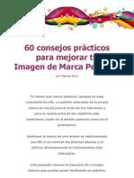60 Consejos Practicos Mejorar Imagen Personal