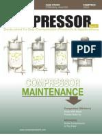 Compressor Tech April 2013