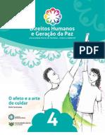direitos-humanos-e-gerao-da-paz-fascculo-4.pdf
