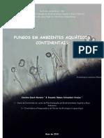 Fungos_em_ambientes_aquáticos_Carolina_Gasch_Moreira