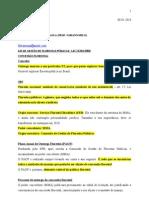 AULA 9 - concessão florestal e responsabilidade adm. ambien