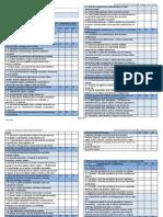 Perfil Competencias Leng y Com Preescolar