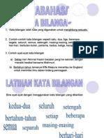 Tata Bahasaa