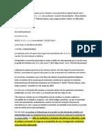 SALA V CRIM y CORREC - EXCARCELACION - APLICA CIDH 35-07 COMPUTO PENA MINIMA.docx