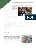 Info Muffin