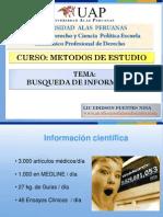 18 Busqueda de Informacion