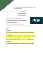 ESPACIO VECTORIAL.docx
