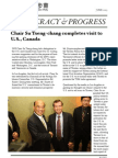 DPP Newsletter June2013