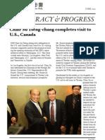 DPP Newsletter June2013