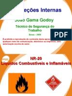 combustiveis-godoy.pdf