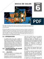 SEPARATA Nº15 - FISICA -TRANSFERENCIA DE CALOR
