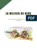 La Milicia de Dios