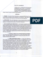 AFD-130405-048