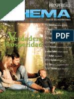 revista_rhema_marzo2013 (1)