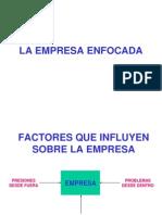 FABRICAENFOCADA(2)