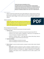 propuesta metodológica_v8