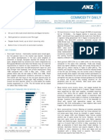 ANZ Commodity Daily 856 040713.pdf