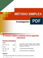 6. Metodo Simplex (4)