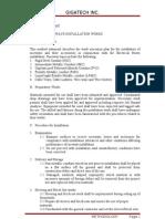 Copy of Methodology